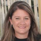 Tina Gray