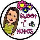 Tina Rowell