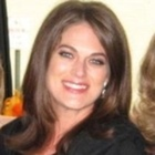 Tina Vitolo