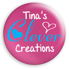 Tina's Clever Creations