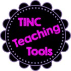 TINC Teaching Tools