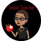 Tiniest Teacher