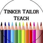Tinker Tailor Tech