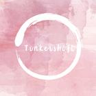 Tinkershift