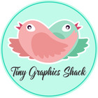 Tiny Graphics Shack