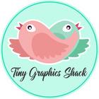 Tiny Graphics Shack