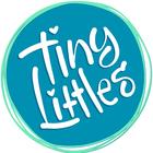 Tiny Littles