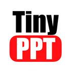 Tiny PPT