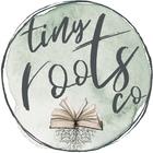 Tiny Roots Co