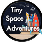 Tiny Space Adventures