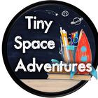 Tiny Space Adventures