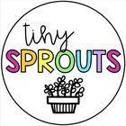 Tiny Sprouts
