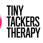 Tiny Tackers Therapy