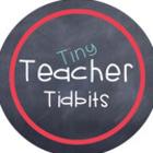 Tiny Teacher Tidbits
