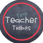 Tiny Teacher Tidbits