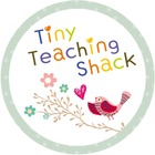 Tiny Teaching Shack