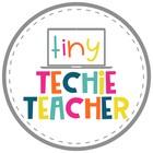Tiny Techie Teacher