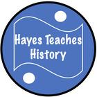 Tiny Tiny Teach Teach