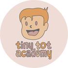 Tiny Tot Academy