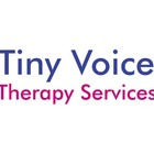 Tiny Voice Therapy Services