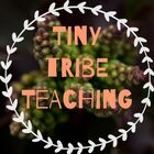 Tiny-Tribe-Teaching