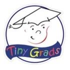 TinyGrads