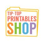 Tip-Top Printables