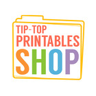 Tip-Top Printables