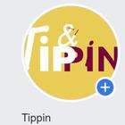 TipnPin