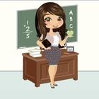 Tips From a Teacher