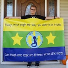 Tips4Inclusion