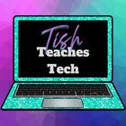 Tish Teaches