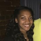 Tishanna Jackson