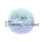 TJ Training Solutions