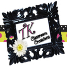 TK Classroom Creations