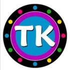 TK Rocks