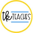 TK Teaches