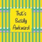 TKO Teaching