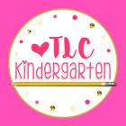 TLC Kindergarten