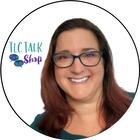 TLC Talk Shop - Tamatha Cauckwell