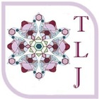 TLJ Consulting Group