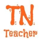 TN Teacher