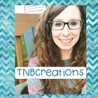 TNBCreations