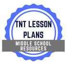 TnT Lesson Plans