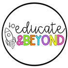 To Educate and Beyond