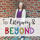 To Literacy and Beyond
