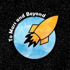 To Mars and Beyond