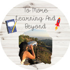 To More Learning And Beyond