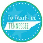 To Teach In TN