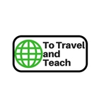 To Travel and Teach